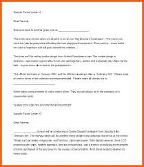 Welcome Back To School Letter Templates Back To School Newsletter Welcome Template Philro Post