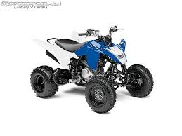 similiar yamaha raptor 125 specs keywords 2013 yamaha raptor 125 review specification and features long