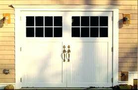 swing out garage door plans swinging garage doors auto swinging garage doors installing swing out garage