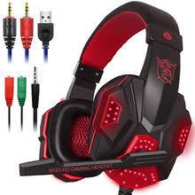 Popular <b>Auricular Gamer</b>-Buy Cheap <b>Auricular Gamer</b> lots from ...