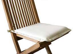 garden furniture cushions and accessories direct4u