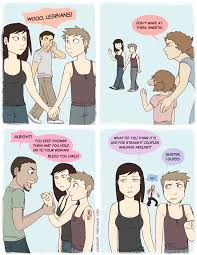 Woo Lesbians Imgur