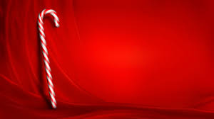 red christmas backgrounds. Beautiful Backgrounds Excellent Red Christmas Backgrounds In Red Christmas Backgrounds L