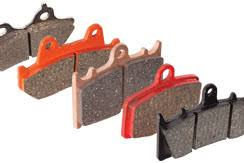 Ebc Motorcycle Brake Pads Application Chart Ebc Brakes Direct Ebc Brake Pads Ebc Brake Discs