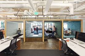 pictures of an office. acoustic tips for designing open office spaces kenny jackel pulse linkedin pictures of an