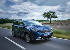 2018 kia niro interior.  niro about specifications car engine  price overview interior exterior and hd  image wallpaper find this pin more on 2018 kia niro  to kia niro