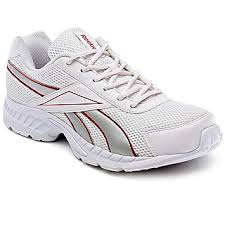reebok mens running shoes. reebok mens white running shoes