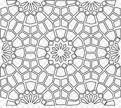 Islamic Geometric Patterns Enchanting Islamic Geometric Patterns Islamic Architecture Islamic Art Pattern