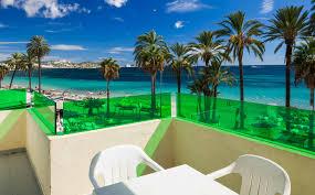 ibiza jet apartments jet apartments ibiza playa d en bossa job offers
