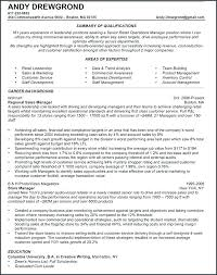 Property Manager Resumes Stunning Assistant Property Manager Resume Good Sample Format Resume