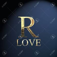 rs love wallpaper free