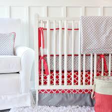 ideal giveaway caden lane crib bedding set project nursery crib bedroom set