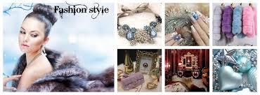 <b>Fashion style</b> - Local Business | Facebook - 9,849 Photos