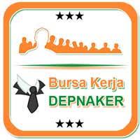 Maybe you would like to learn more about one of these? Lowongan Kerja Guru Terbaru Depnaker Agustus 2021