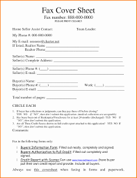 Fax Cover Letter For Job Application Best 19 Ax Cover Letters ...