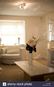 Small Picture modern average house home decoration decorated average typical uk