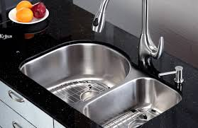 kitchen sink base cabinet on 30 inch base kitchen cabinet corner sink base cabinet