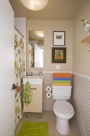 bathroom bathroom small color ideas on library kitchen bathroom small color ideas on library kitchen