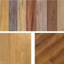awesome samples of vinyl flooring vinyl flooring of maa group