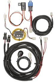 narva spotlight relay wiring diagram driving light wiring diagrams Wiring Diagram For Relay For Spotlights narva spotlight relay wiring diagram 12 volt 4wd driving light harness 72202 87A Relay Wiring Diagram
