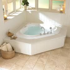 maax whirlpool tub reviewsacrylic flatbottom bathtub in