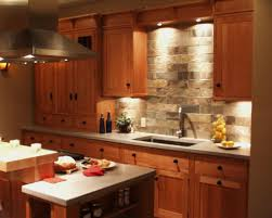 Interiors Of Kitchen Beautiful Kitchen Designs Ideas Home Design And Decor