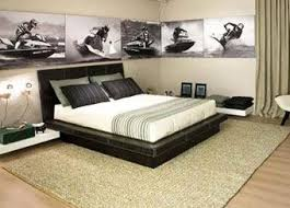 Bedroom Walls On Pinterest Adorable Male Bedroom Decorating Ideas