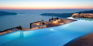 infinity pools for homes. Wonderful Pools 20 Best Hotels With Infinity Pools To Visit In 2018  Beautiful  Around The World To For Homes