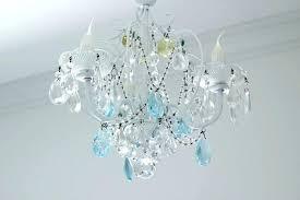 ceiling fan chandelier light kit for ceiling fan good white ceiling fan with light