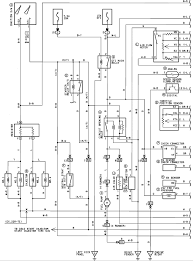 86 chevy truck wiring diagram 86 image wiring diagram fsm wiring diagram book for a 86 pirate4x4 com 4x4 and off on 86 chevy truck