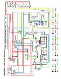 yamaha r6 ignition wiring wiring diagram database 2001 yamaha r6 wiring diagram wiring diagram database 2006 yamaha r6 yamaha r6 ignition wiring