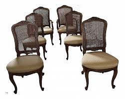 chair cly cane back chair inspirational henredon french provincial dining chairs picture bottom kitchen rattan round