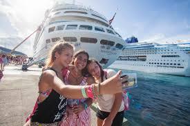 Resultado de imagen para cruceros para quinceañeras