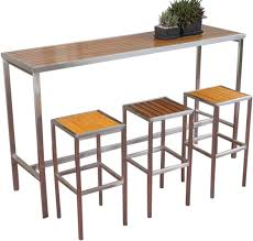 full size of bar table and stools bunnings stool set kitchen sets pub barstool outdoor