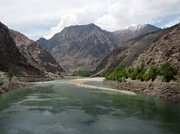 Image result for sindhu,jhelum river