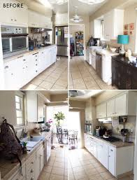 For A New Kitchen New Kitchen Project And Design Plan Emily Henderson