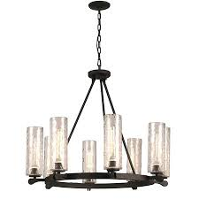 seeded glass chandelier coastal shades of light seeded glass chandelier large seeded glass chandelier seeded glass chandelier