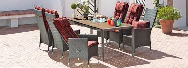 full size of patio patio dining chair cushions hampton bay high back at home