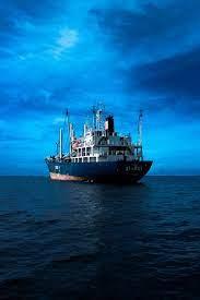 Best 500+ Ship Images [HD]