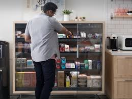 Bodega Vending Machine Extraordinary People Are Mad About This 'Bodega' Startup Here's Why Newsy Story