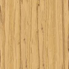 tileable wood texture. Seamless Natural Wood Texture + (Maps) | Texturise Tileable T
