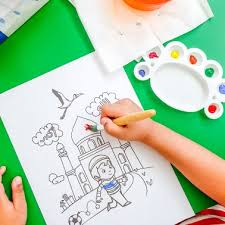 Free reading and math worksheets from k5 learning. Free Ramadan Coloring Pages Pdf Download For Kids A Supertired Mom