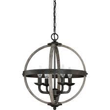 vogue lighting matching pendant lights and chandelier elegant 4 light globe pendant birch lane lighting of matching vogue lighting skokie il vogue lighting
