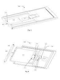 1999 kenworth fuse box diagram free download wiring diagrams peterbilt 379 fuse box 2201 kenworth fuse box diagram