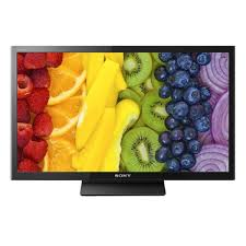 sony tv 24 inch. sony bravia klv-24p413d 24 inch wxga led television price {25 nov 2017} | reviews and specifications tv