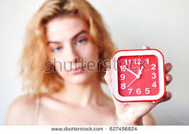 ejaculate stock images royalty images vectors shutterstock the concept of premature ejaculation men girl on a white background holding a red clock