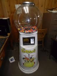 Vintage U Select It Vending Machines Classy Vintage Vending Machine Got Free Shipping US