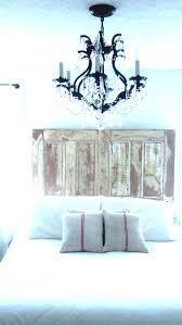 easy on the eye master bedroom elegant ideas for couples with white wall paint color designs bedroomeasy eye