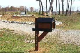 mailbox post design ideas. Mailbox Post Design Ideas Home 3d Gold Apk