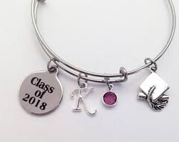 senior gifts etsy